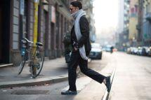 estilo_homens_milao_ft13