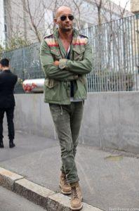 estilo_homens_milao_ft22