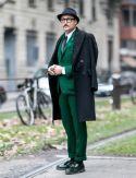 estilo_homens_milao_ft27