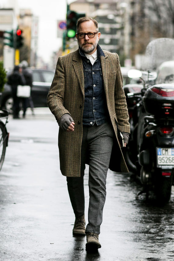 estilo_homens_milao_ft29