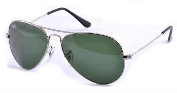 lente_verde_rayban_sunglasses
