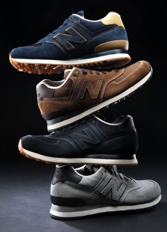 new_balance_esportivo_casual