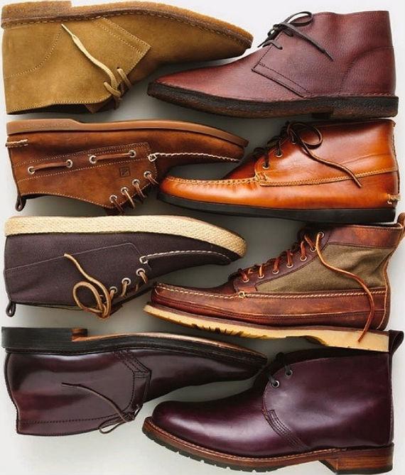 chukka_boots_desert_boots_destaque