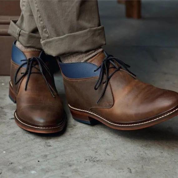 chukka_boots_destaque