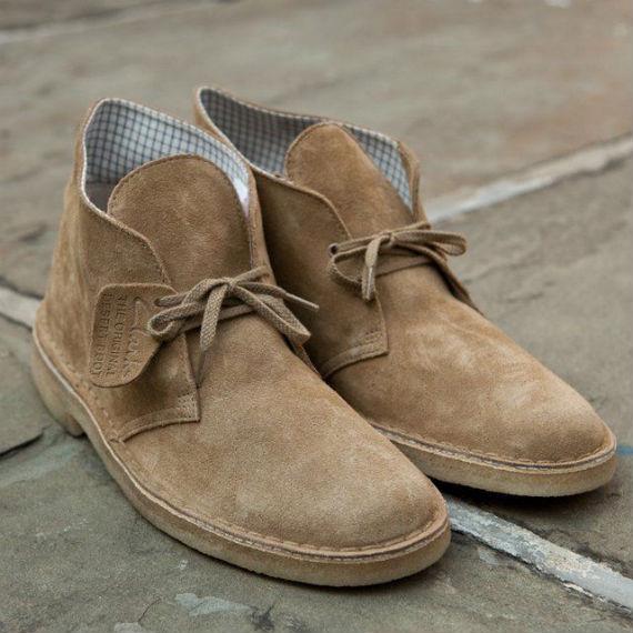desert_boots_destaque