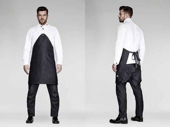 gstar_linha_restaurante_chef_uniforme7