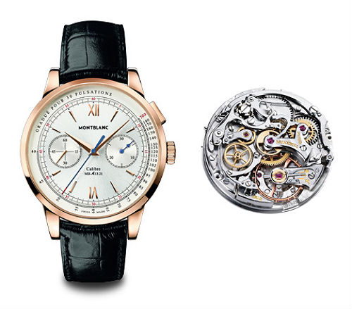 montblanc_meisterstuck_90_years_collection_relogio