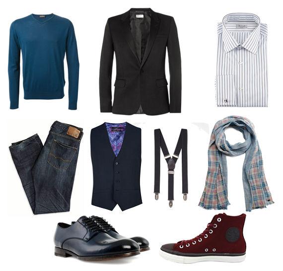 roupas_boas_gordinhos_inverno