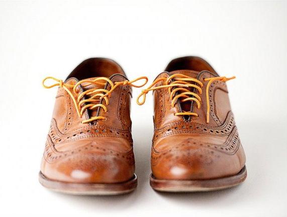 sapatos_tenis_cadarcos_coloridos_01