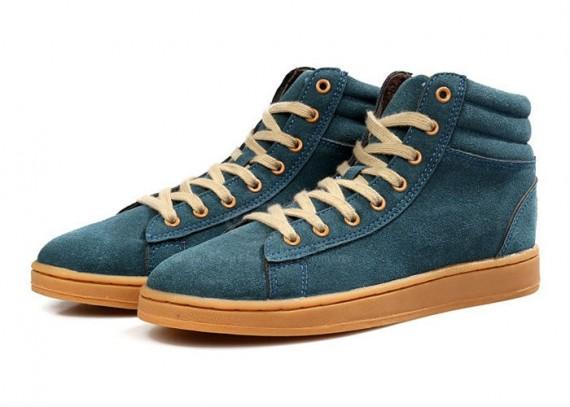 sapatos_tenis_cadarcos_coloridos_14