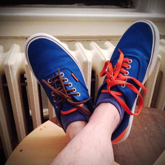 sapatos_tenis_cadarcos_coloridos_16