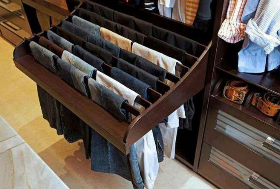 cabide_calcas_closet