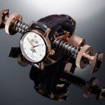 dottling_gyrowinder_watch_winder_10
