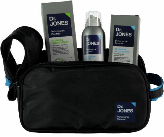 dr_jones_necessaire_namorados