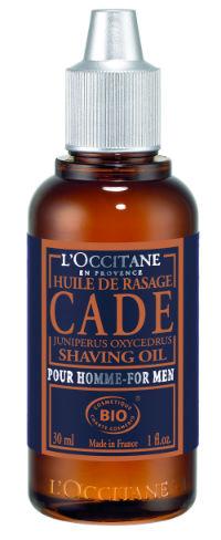 loccitane_oleo_barbear_organico_cade
