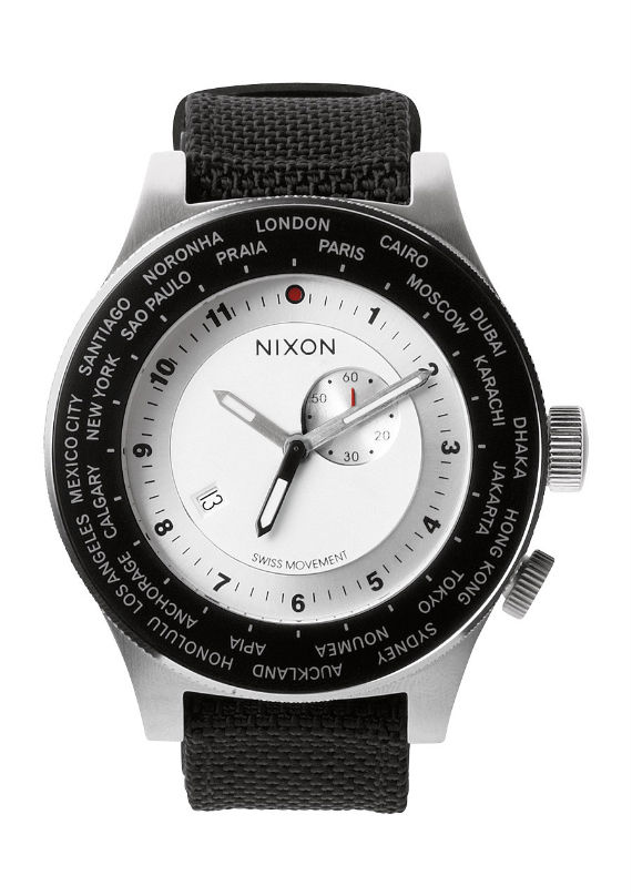nixon_the_passport_relogio_ft01