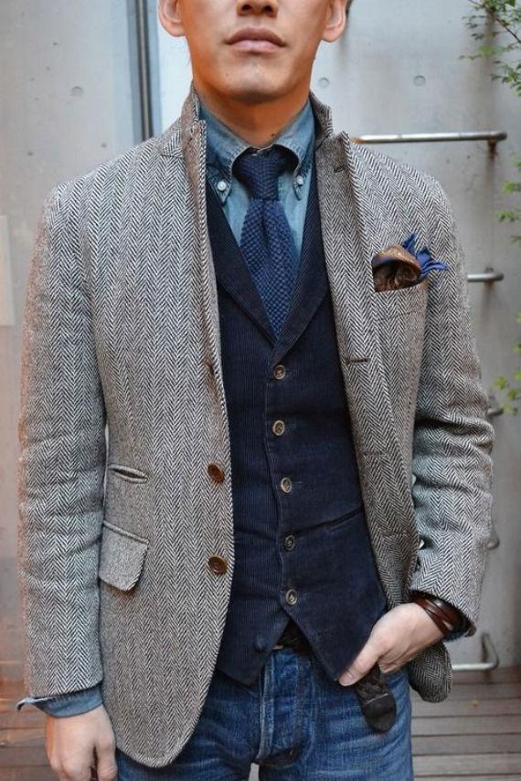 blazer_looks_inverno_la