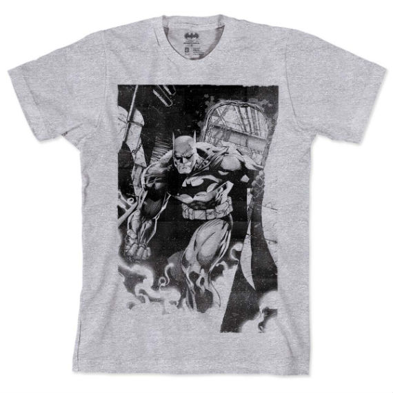 camiseta_batman_dc_comics