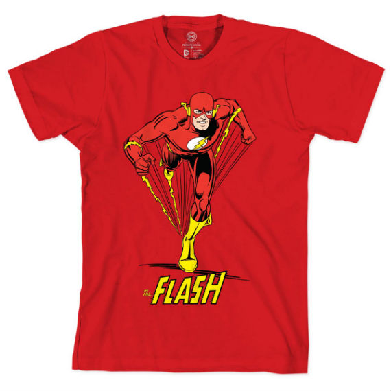 camiseta_the_flash_dc_comics