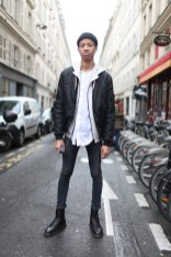 homens_estilo_mundo_paris10