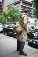 homens_estilo_mundo_paris25