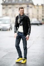 homens_estilo_mundo_paris26