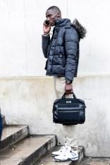 homens_estilo_mundo_paris34