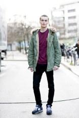 homens_estilo_mundo_paris35