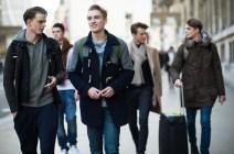 homens_estilo_mundo_paris48