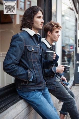 homens_estilo_mundo_paris56