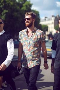 homens_estilo_mundo_paris65