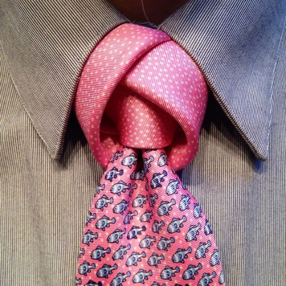 nos_de_gravata_tulip_necktie_knot_01