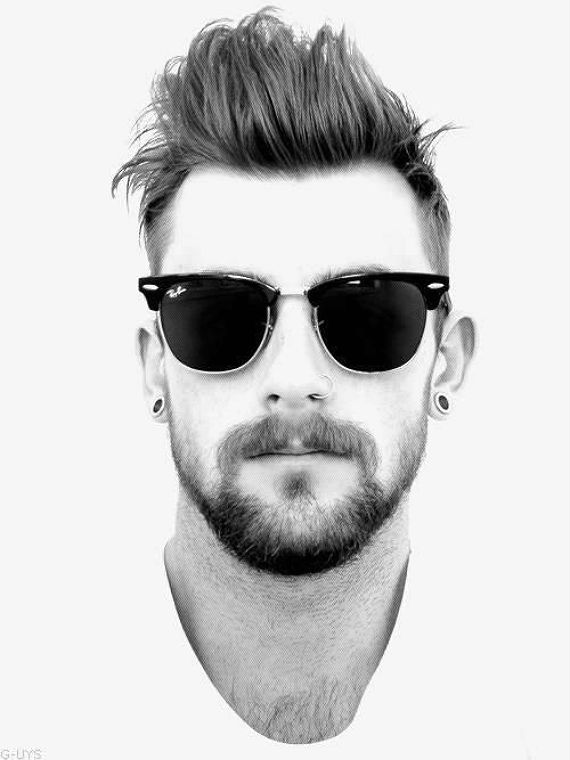 ray_ban_clubmaster_ft02