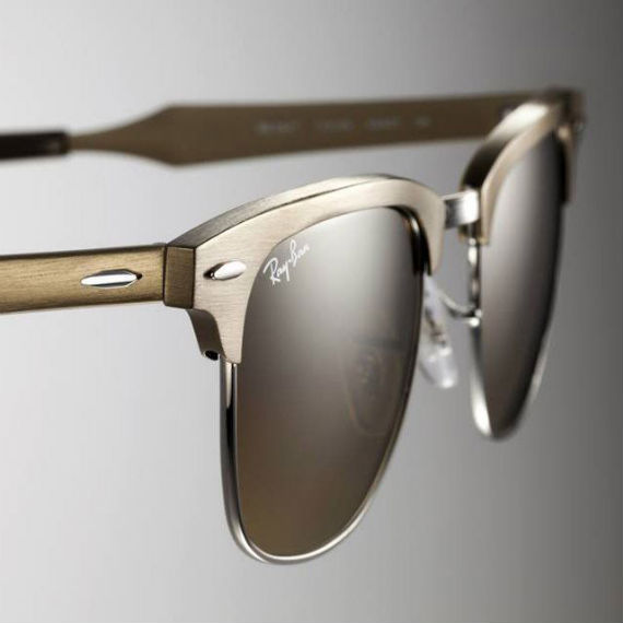 ray_ban_clubmaster_ft03
