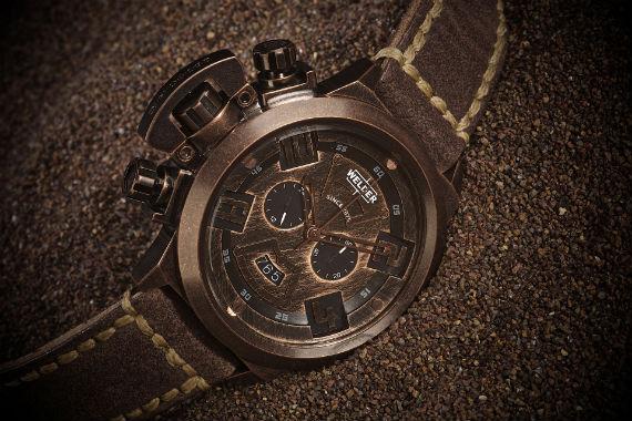 welder_k24_vintage_ft03