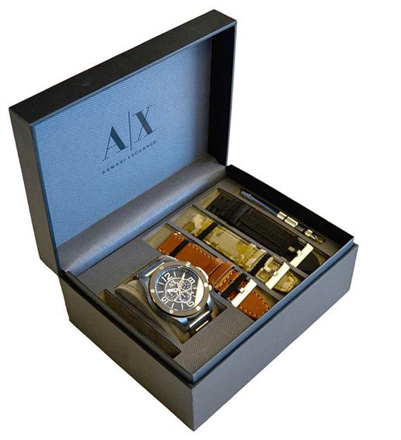 Armani_Exchange_Estojo_AX1500_Pulseiras