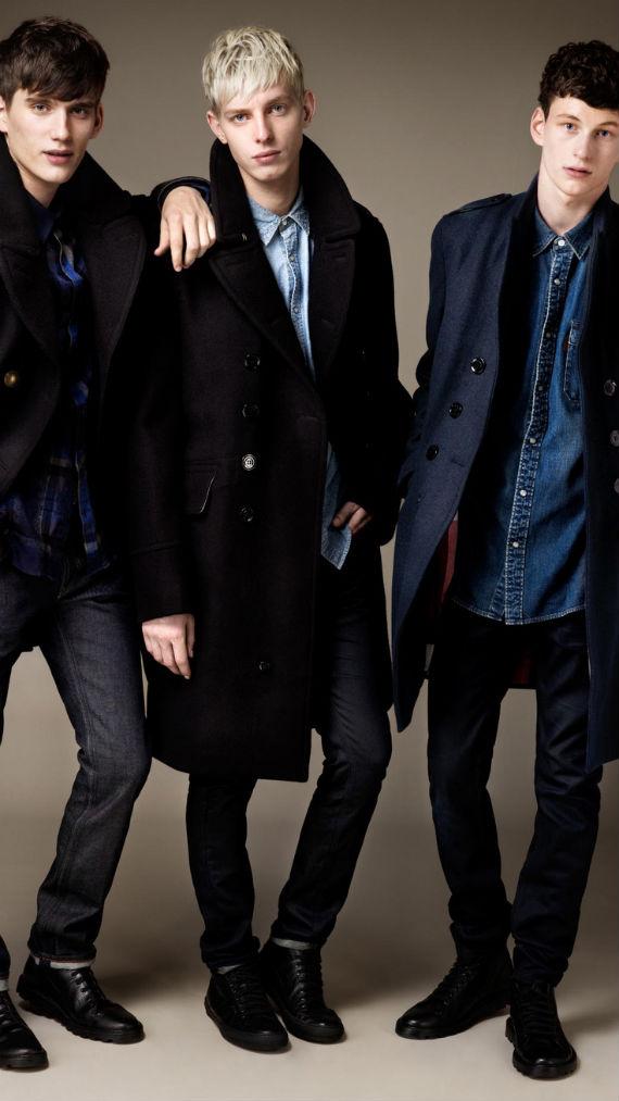 casaco_chesterfield_sobretudo_ft08