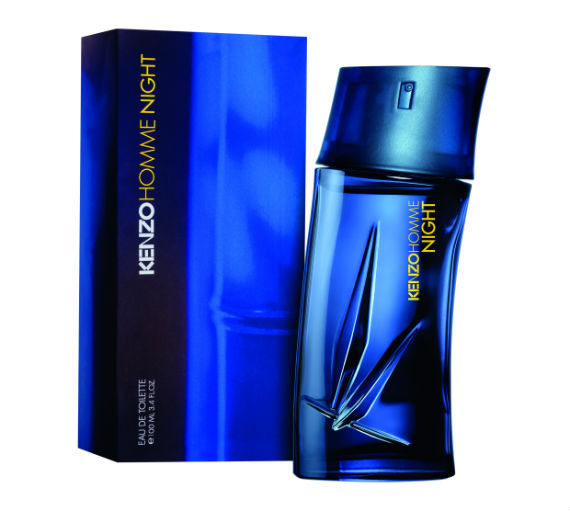 kenzo_homme_night_perfume_100ml