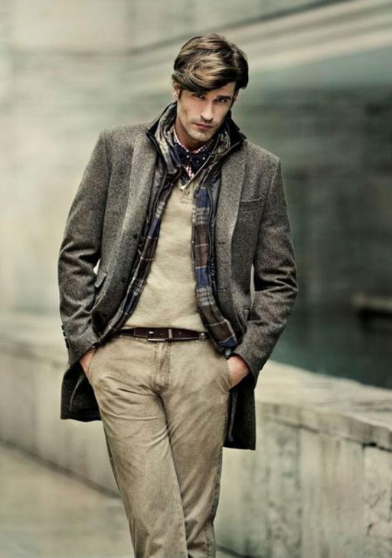 vestindo_camadas_inverno_exemplo09