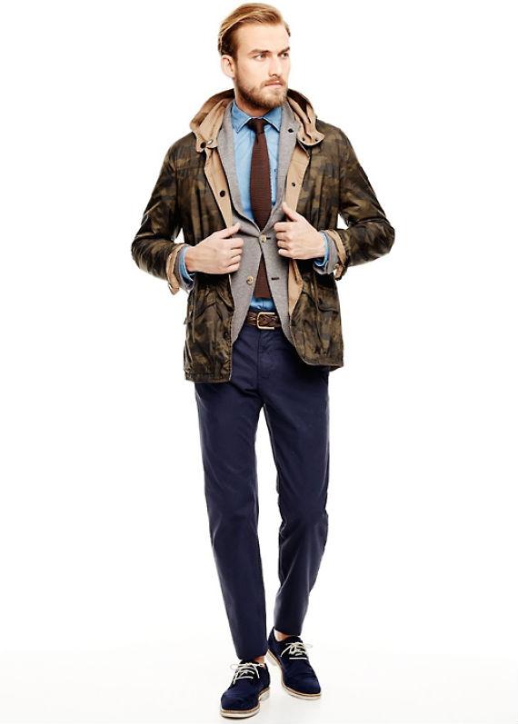 vestindo_camadas_inverno_exemplo11