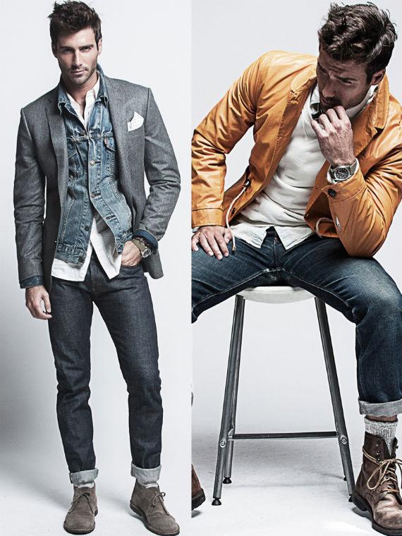 vestindo_camadas_inverno_exemplo12