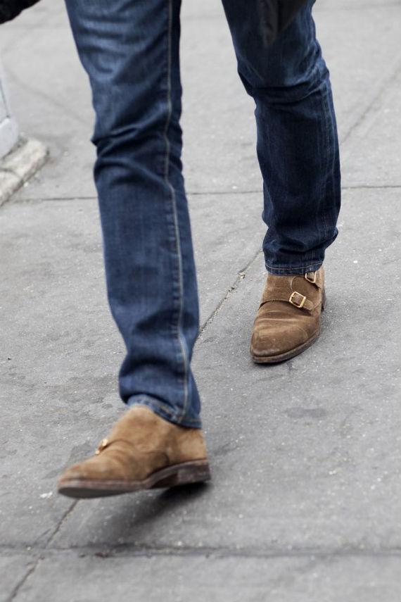 barra_jeans_altura_certa1