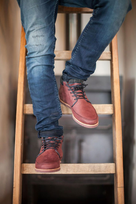 barra_jeans_altura_certa3