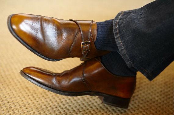 barra_jeans_altura_certa4
