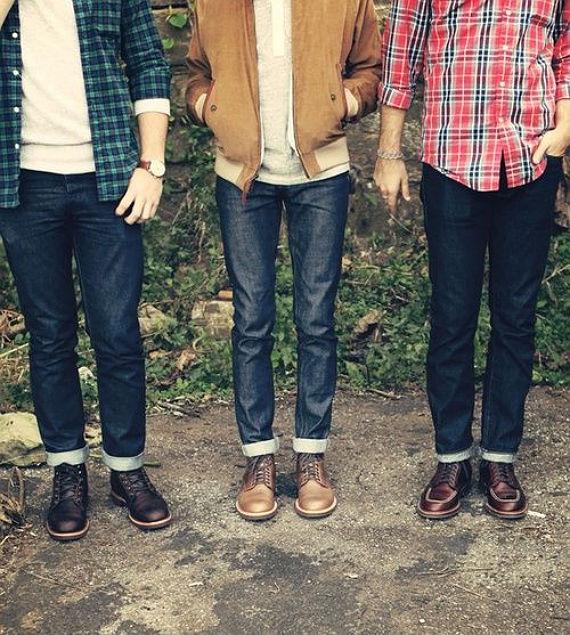 barra_jeans_altura_dobra