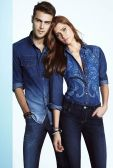 base_jeans_masculino_verao_2015_ft22