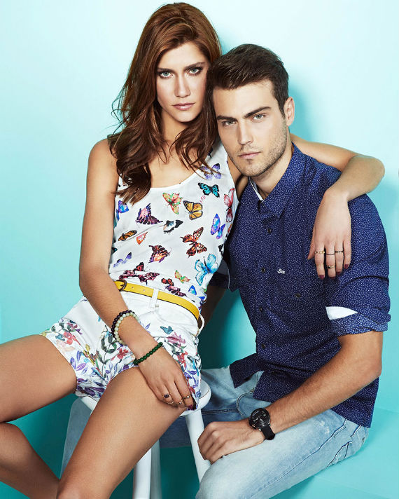 base_jeans_masculino_verao_2015_ft25