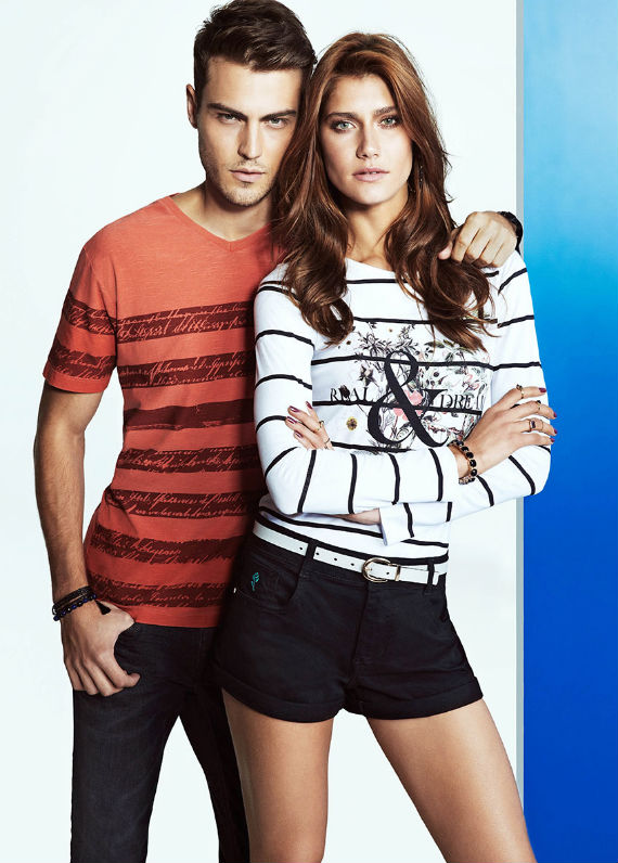 base_jeans_masculino_verao_2015_ft28
