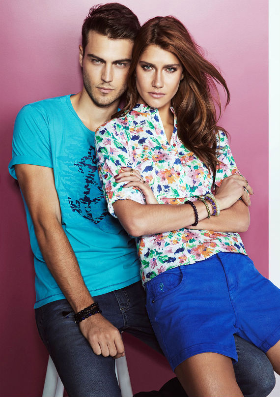 base_jeans_masculino_verao_2015_ft29
