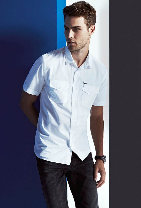 base_jeans_masculino_verao_2015_ft4
